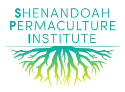 Shenandoah Permaculture Institute - Virginia